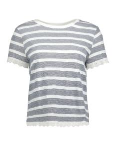 Tom Tailor T-shirt 1055342.09.71 1002