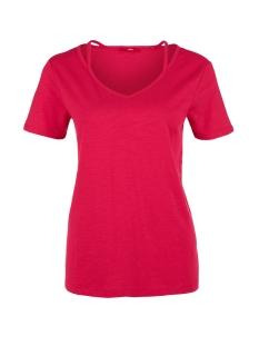 s.Oliver T-shirt 14.803.32.3120 4561