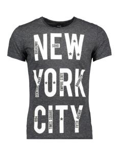 Key Largo T-shirt MT00121 1100