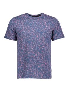 Twinlife T-shirt MTS811504 6677