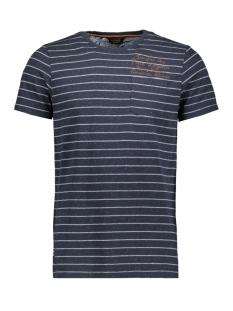 PME legend T-shirt PTSS182560 5110