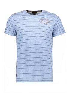 PME legend T-shirt PTSS182560 547