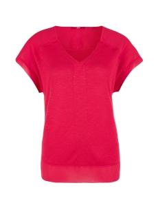 s.Oliver T-shirt 04.899.32.4397 4561