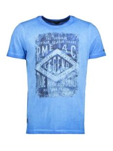 PME legend T-shirt PTSS182551 5182