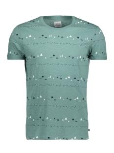 EDC T-shirt 048CC2K041 C335