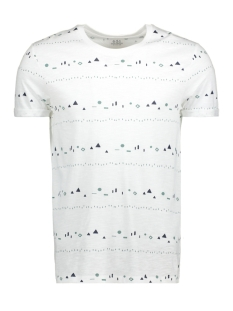 EDC T-shirt 048CC2K041 C100