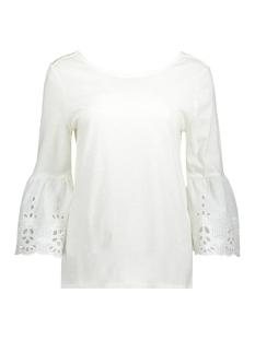 Esprit T-shirt 048EE1K010 E110