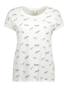 Esprit T-shirt 048EE1K022 E110