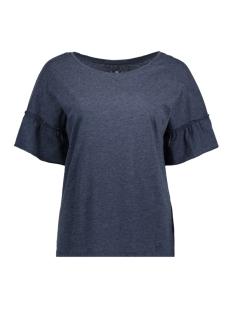 EDC T-shirt 048CC1K115 C404