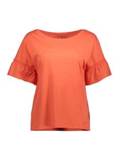 EDC T-shirt 048CC1K115 C874