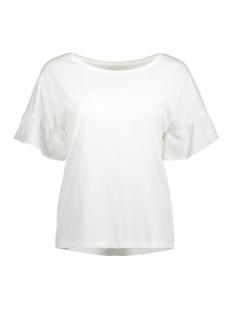 EDC T-shirt 048CC1K115 C110