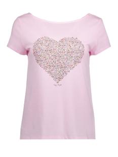 EDC T-shirt 048CC1K116 C695