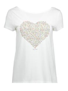 EDC T-shirt 048CC1K116 C100
