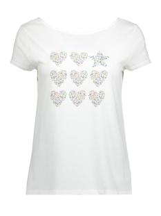 EDC T-shirt 048CC1K116 C101