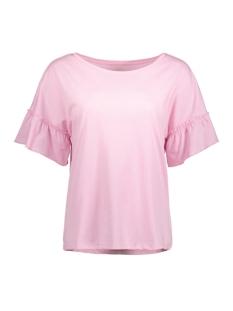 EDC T-shirt 048CC1K117 C697