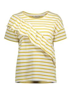 EDC T-shirt 048CC1K066 C100