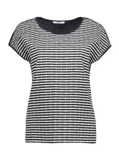 EDC T-shirt 048CC1K084 C400