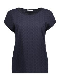 EDC T-shirt 048CC1K084 C401