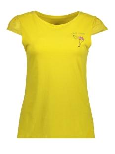 EDC T-shirt 048CC1K009 C720