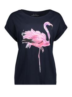 EDC T-shirt 048CC1K015 C400