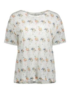 EDC T-shirt 048CC1K109 C100