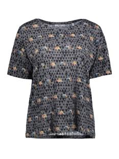 EDC T-shirt 048CC1K109 C400