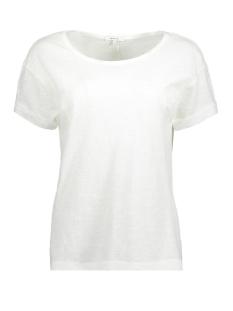 Sandwich T-shirt 21101460 10092