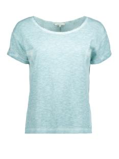 Sandwich T-shirt 21101460 40098