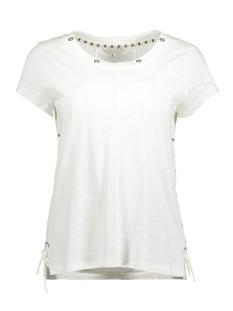 Sandwich T-shirt 21101462 10092