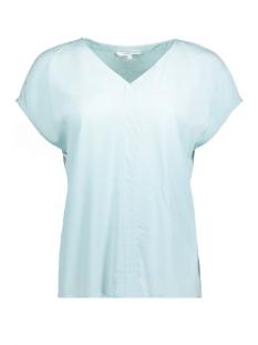 Sandwich T-shirt 21101482 40098