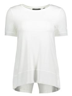 Esprit Collection T-shirt 048EO1K002 E110