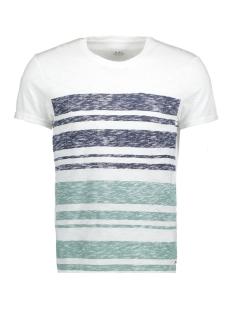 EDC T-shirt 048CC2K049 C101