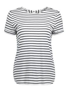 EDC T-shirt 048CC1K081 C100