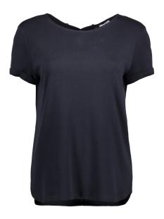 EDC T-shirt 048CC1K080 C400
