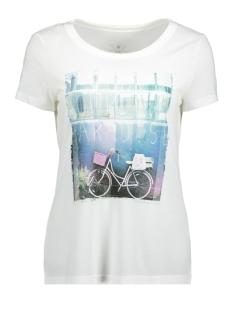 EDC T-shirt 038CC1K013 C101