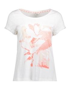 Sandwich T-shirt 21101470 20102