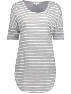 Sandwich T-shirt 21101506 80074