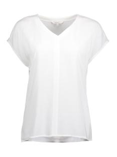 Sandwich T-shirt 21101544 10058