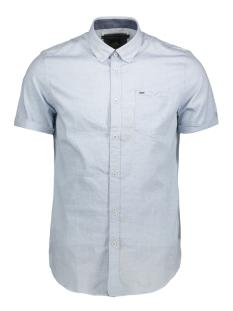 Vanguard Overhemd VSIS182411 5052