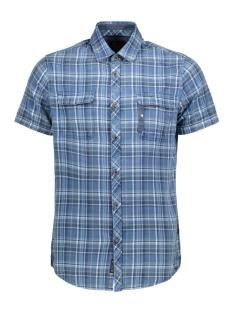 PME legend Overhemd PSIS182227 590