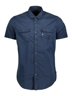 PME legend Overhemd PSIS182245 5283