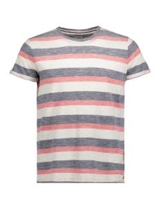 Esprit T-shirt 048EE2K058 E640