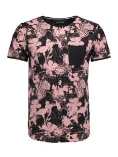 Tom Tailor T-shirt 1002753XX12 12500