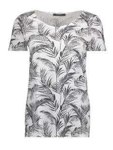 Esprit Collection T-shirt 048EO1K007 E110
