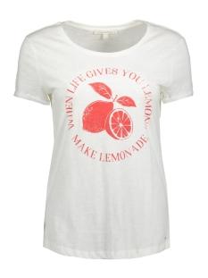Tom Tailor T-shirt 1002539XX71 10332