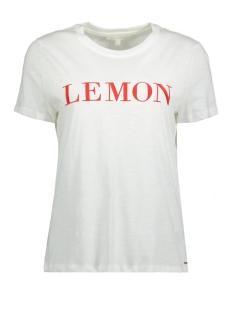 Tom Tailor T-shirt 1001518XX71 10332