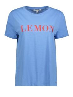 Tom Tailor T-shirt 1001518XX71 10988