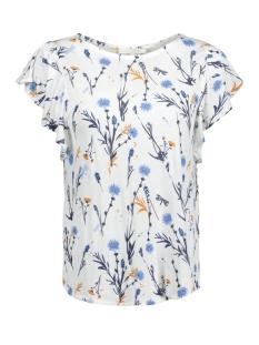 Tom Tailor T-shirt 1002592XX71 11150