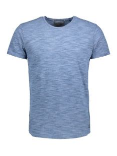 NO-EXCESS T-shirt 85350354 030 Blue