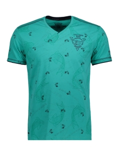 Gabbiano T-shirt 13878 MINT